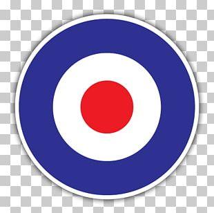 Circle Symbol PNG