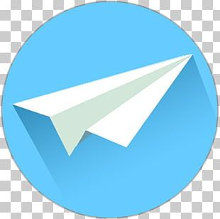 Telegram Android IPhone Messaging Apps PNG