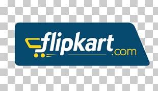 Amazon.com India Flipkart Online Shopping E-commerce PNG
