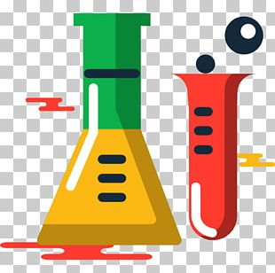 Chemistry Science Chemical Reaction Biology Mathematics PNG