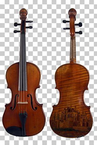 Violin Bow String Instruments Viola Luthier PNG