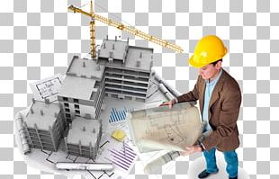 Architectural Engineering Concrete Pump Civil Engineering Building PNG