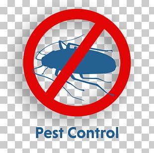 Markle Termite & Pest Management Flower Mound Pest Control PNG