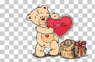 Paper Sticker Valentines Day Love PNG