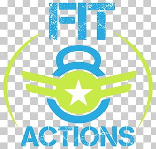Fit Actions: A Guys Take Action Fitness And Diet Tips PNG