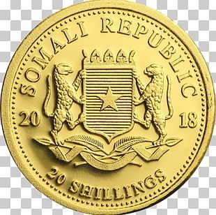 Gold Coin Britannia Gold As An Investment PNG
