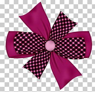 Paper Ribbon Textile PNG
