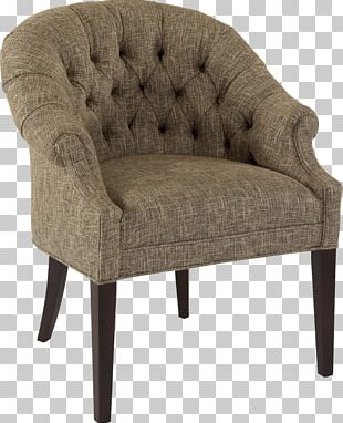 Table Chair Furniture Living Room Couch PNG
