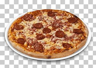 Barbecue Chicken Pizza Buffalo Wing Barbecue Sauce PNG