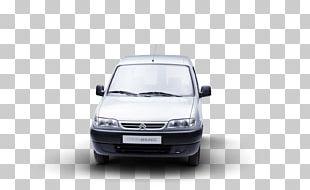 Citroen Berlingo Multispace Minivan Citroën Vehicle License Plates PNG