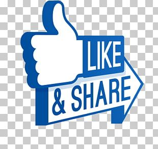 Facebook Like Button Computer Icons PNG