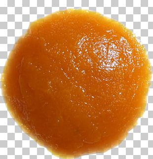 Vegetarian Cuisine Treacle Tart Indian Cuisine Food Mango PNG