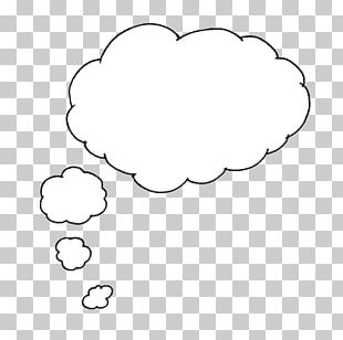 Drawing Black And White Monochrome Line Art PNG
