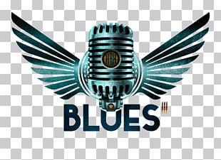 O2 Academy Sheffield Hotel Royal Highness Prison Blues PNG