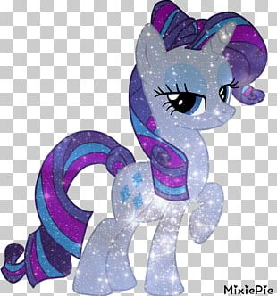 Rarity Twilight Sparkle Pony Pinkie Pie Rainbow Dash PNG