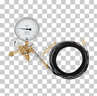 Sulfur Hexafluoride Comde-Derenda Pressure Gas Sensor PNG