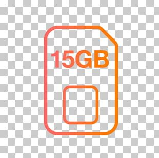 Telephony Logo Brand PNG