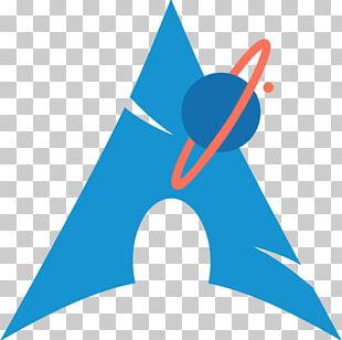 Arch Linux ARM Linux Distribution Arch User Repository PNG