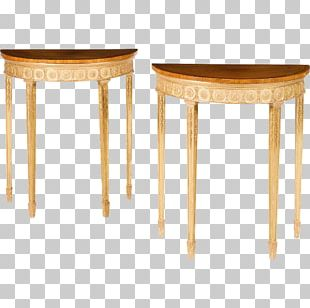 Coffee Tables Furniture Matbord Buffets & Sideboards PNG