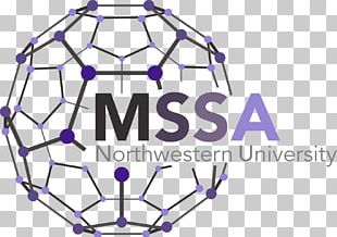 Materials Science Structure PNG