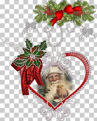 Pxe8re Noxebl Santa Claus Christmas Decoration New Year PNG