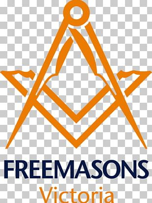 Freemasonry Masonic Lodge Lodge Tomalpin 253 United Grand Lodge Of England Melbourne PNG