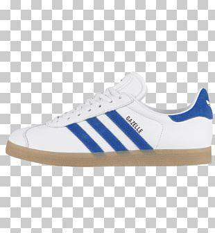 Adidas Originals Shoe Sneakers White PNG