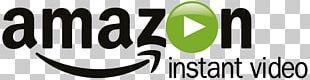 Amazon.com Amazon Video Cambridge Amazon Prime Film PNG