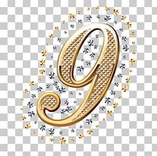 Letter Alphabet Initial Numerical Digit Stencil PNG