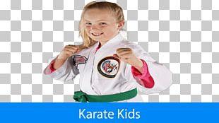 The Karate Kid Martial Arts Taekwondo Self-defense PNG