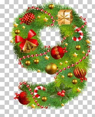 Christmas Day Portable Network Graphics Graphics PNG