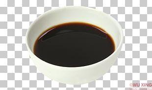 Earl Grey Tea Keemun Dianhong Assam Tea Da Hong Pao PNG