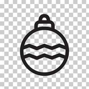 Christmas Tree Christmas Decoration Christmas Ornament New Year PNG