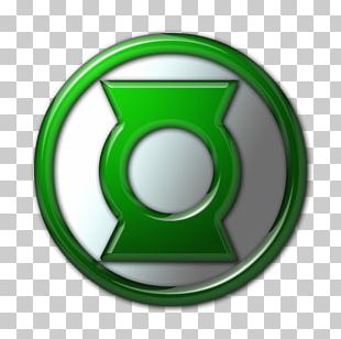 Green Lantern Corps John Stewart Hal Jordan Sinestro PNG