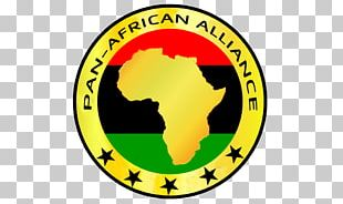 United States Pan-Africanism Pan-African Flag African American Black Consciousness Movement PNG
