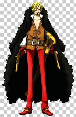 Vinsmoke Sanji Monkey D. Luffy Roronoa Zoro Donquixote Doflamingo Tony Tony Chopper PNG