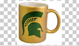 Coffee Cup Magic Mug Printing PNG