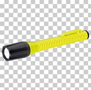 Flashlight Light-emitting Diode Explosion Protection LED Lamp Light Fixture PNG