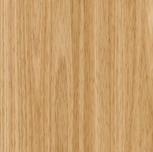 Hardwood Wood Stain Varnish Wood Flooring Laminate Flooring PNG