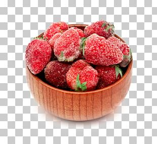 Juice Strawberry Frozen Food Flavor Fruit PNG