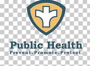 Public Health Health Care Community Health Disease PNG