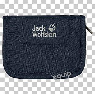 Wallet Coin Purse Bag Vijayawada Jack Wolfskin PNG