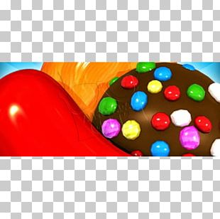 Candy Crush Saga Candy Crush Soda Saga Bejeweled Video Game PNG