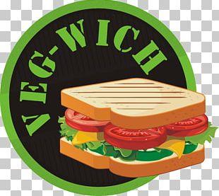 Cheeseburger Veg-wich Cheese Sandwich Fast Food Restaurant PNG