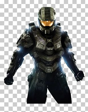 Halo 4 Halo: The Master Chief Collection Halo: Spartan Assault Halo 3: ODST Halo 2 PNG