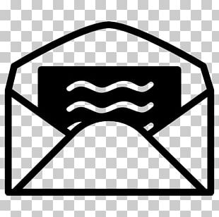 Paper Envelope Letter Computer Icons Mail PNG
