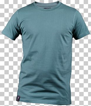 Printed T-shirt Clothing Hoodie PNG