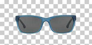 Sunglasses Prada Linea Rossa PS54IS Eyewear Sunglass Hut PNG