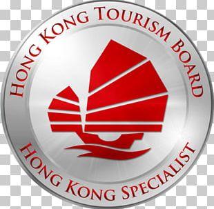 Victoria Peak Hong Kong Tourism Board Travel Hotel PNG