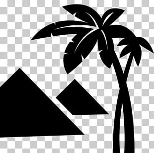Computer Icons Travel Vacation PNG